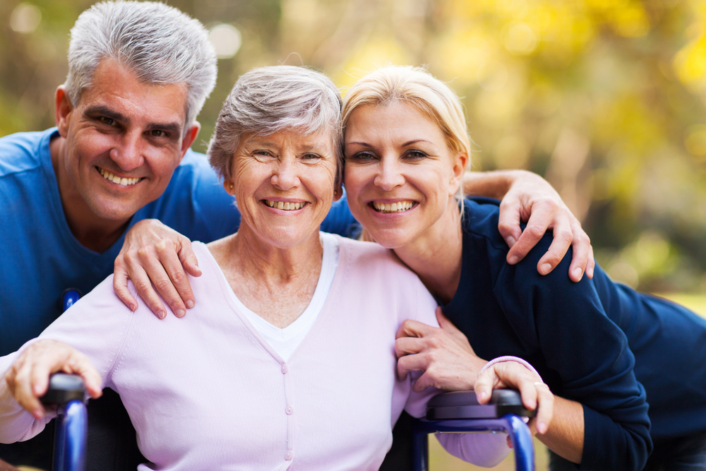 5 Tips: Managing a Loved One's Long-Term Care Insurance Claim