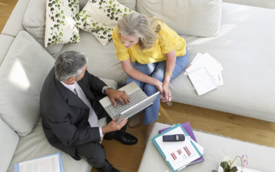Medicare and the Affordable Care Act – Cut through the Clutter and Make the Choices Right for You