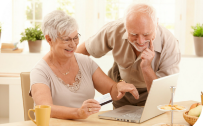The Four Principles of Long-Term Care Planning