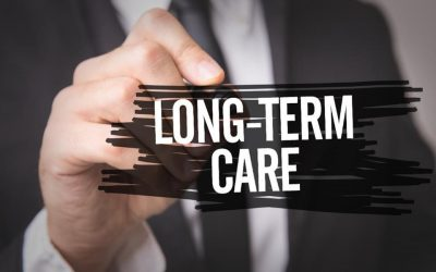 "American College Collaborations & Long-Term Care Insurance ""Hybrids"""